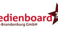 Medienboard feiert 10-jähriges Jubiläum! / Filmstandort Berlin-Brandenburg national und international als Spitzenmarke etabliert (FOTO)