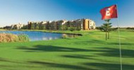 Exklusiver Service für Golfurlauber