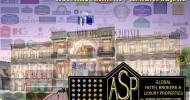 Hotelimmobilien sind eine stark gefragte Kapitalanlage