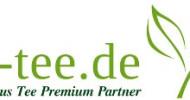 Bio Tee: Alveus Teeshop mit versandkostenfreiem Onlineshop
