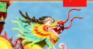 Freiwilligendienst in Peking?