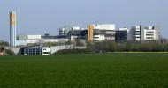 Infoabend der Orthopädischen Klinik im Klinikum Ingolstadt im Januar entfällt
