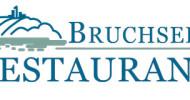 BRUCHSEE?S RESTAURANT Heppenheim – Mit allen Sinnen dinieren