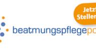 """Das beatmungspflegeportal stellt seinen Kompetenzpartner """"A & S Nachbarschaftspflege GmbH"""" vor"""