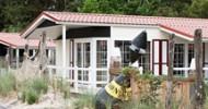 Ferienhausstandort Wendtorf an der Ostsee wächst weiter – Über 80 neue Ferienhäuser im DanCenter Ferienhaus-Katalog Deutschland 2016