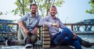 Startup TripRebel ermöglicht es Reisenden, von sinkenden Hoteltarifen zu profitieren – auch nach der Buchung (FOTO)