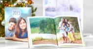 Bei Pixum werden aus Fotos kreative Geschenke / Fotos halten einmalige Momente fest und eignen sich perfekt für ganz persönliche Präsente (FOTO)