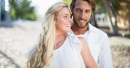 Sie haben Beziehungsprobleme – aber jeder der Partner pocht auf einen gleichgeschlechtlichen Ansprechpartner?