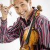 Die Geburt von IMOGEN. Das neue Ensemble des International Mahler Orchestra auf Tour