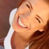 Keine Angst vor der Betäubung in der Zahnarztpraxis dank Iontophorese