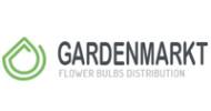 Gardenmarkt – hochwertige Blumenzwiebeln direkt aus Polen