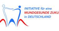 """Präventionspreis """"Mundgesundheit in der Pflege"""" – jetzt bewerben"""