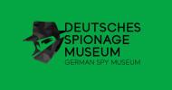 Das Spy Museum Berlin wird zum Deutschen Spionagemuseum