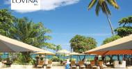 The Lovina Bali – der Inbegriff von Luxus in Nord-Bali