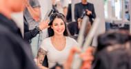 Professionelles Styling und klasse Frisuren für Fest und Feier in Esslingen