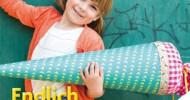 Kleine Menschen mit kleinen Tics – Ständiges Zwinkern, Schulterzucken, Räuspern bei Kindern am besten ignorieren (FOTO)