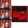 Puff On Air mit Roland Rube und Ariane Kranz
