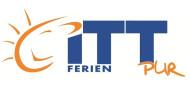 Türkei und Bulgarien im neuen Sommerkatalog 2017 von ITT Ferien Pur