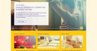 DigitalesÖkosystem für Menschen mit Multiple Sklerose (FOTO)