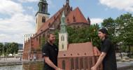 Weltneuheit! Die neue Attraktion Little BIG City Berlin – jetzt auch Attraktion der Merlin Jahreskarte (FOTO)