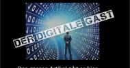 Der Kampf um den digitalen Gast und Buchungsweg geht weiter.