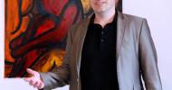 PAKS Gallery eröffnet Galerie in Wien