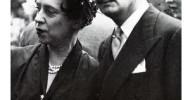 Weltpremiere: Kunstausstellung über Salvador Dalí und Elsa Schiaparelli in St. Pete/Clearwater
