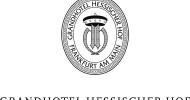 Goldene Schlüssel, Freundschaft und Empathie – Concierge des Grandhotels Hessischer Hof wird geehrt