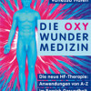 Oxy Wunder Medizin – HF-Stab gegen Gelenkbeschwerden