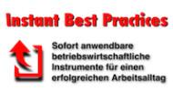 Leistungspotenzial-Entwicklung in deutschen Arztpraxen: Wie Haus- und Fachärzte durch gezielte Prävention dem No-Show-Problem begegnen können
