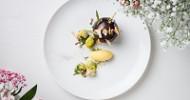 Vier Michelin Sterne funkeln im Castel Fragsburg
