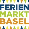 Ferienmarkt Basel 2017