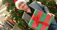 Sparen bei schuhplus – Schuhe in Übergrößen – mit 15 Prozent zum 1. Advent