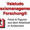 Strategisches Kooperations-Management: Dringender Handlungsbedarf für Fachärzte