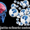 Alzheimer ist eine Form von Demenz