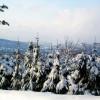 Im Siegerland und anderswo: Winter in vielen Facetten