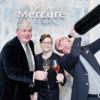 Begeisterung für die Kraft der Elemente – Mercure Tagungs- & Landhotel Krefeld feierte 22. Weindegustation