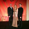 Erfolgreich beim AccorHotels Azubi Award – Azubis aus dem Pullman Aachen Quellenhof überzeugten