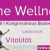 Der Countdown für die Deutschen Wellnesstage läuft