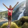 """Expedition """"Auszeit"""" für Naturgenießer mit einem Tag geschenkt"""