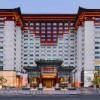 Forbes Travel Guide 2018: Preisregen für The Peninsula Hotels