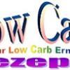 Sanft und unkompliziert LOW CARB
