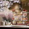 Hanami-Spotting in Tokio: Das Peninsula feiert die Kirschblüte