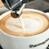 LatteArtist – Barista-Kunst auf Knopfdruck