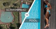 Desjoyaux: 15 Jahre Poolbau in Deutschland