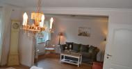 Hygge Hus Ferienhaus an der Nordsee mit Ambiente und Flair