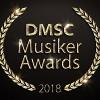 Deutschmusik Song Contest 2018: Die Finalteilnehmer stehen fest