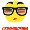 Willkommen im Grimmatorium