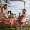 Ein Traum für Familien an der Küste Istriens