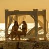 Funtana: Guter Urlaubsfang an der kroatischen Adria